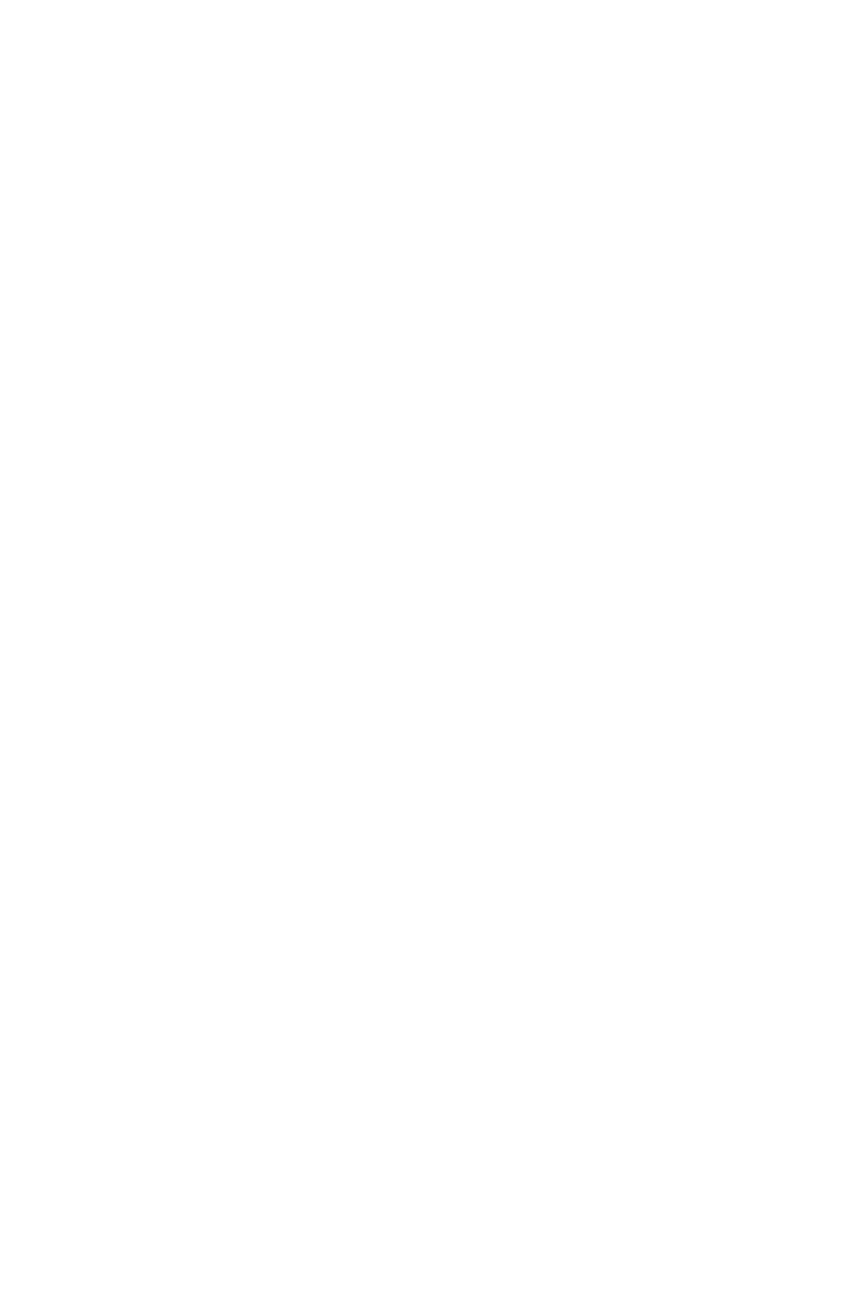 A-logotipo-Atlantic